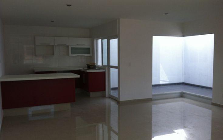 Foto de casa en venta en, garita de jalisco, san luis potosí, san luis potosí, 1243951 no 05