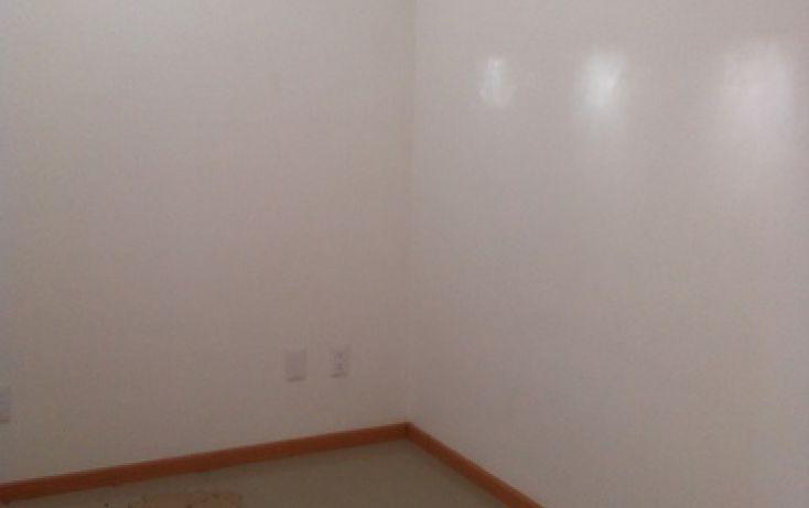 Foto de casa en venta en, garita de jalisco, san luis potosí, san luis potosí, 1243951 no 06