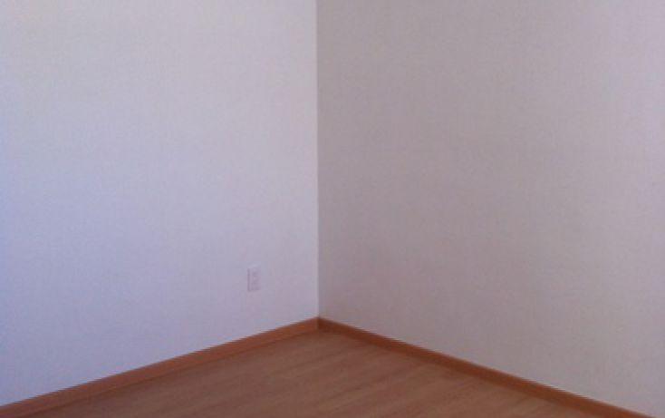 Foto de casa en venta en, garita de jalisco, san luis potosí, san luis potosí, 1243951 no 07