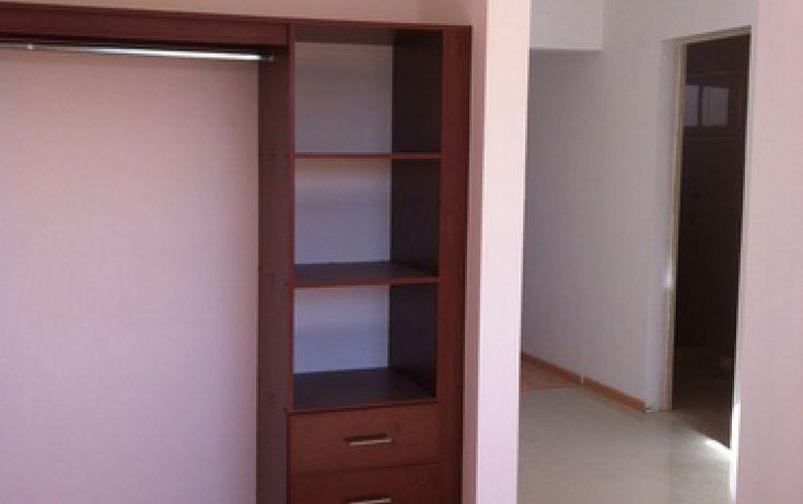 Foto de casa en venta en, garita de jalisco, san luis potosí, san luis potosí, 1243951 no 08