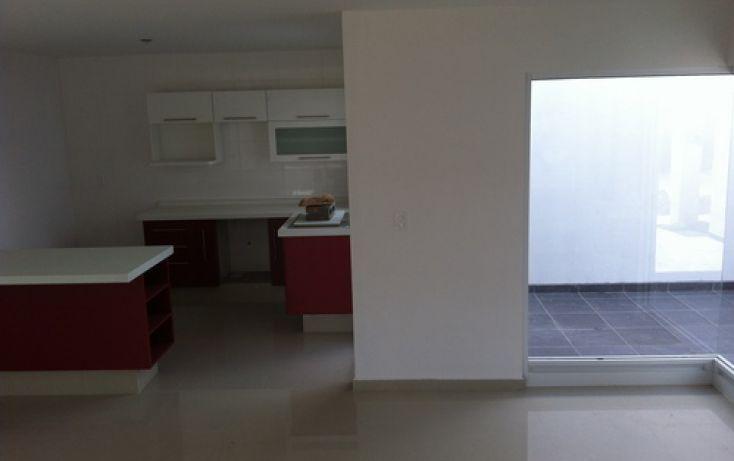 Foto de casa en venta en, garita de jalisco, san luis potosí, san luis potosí, 1243951 no 09