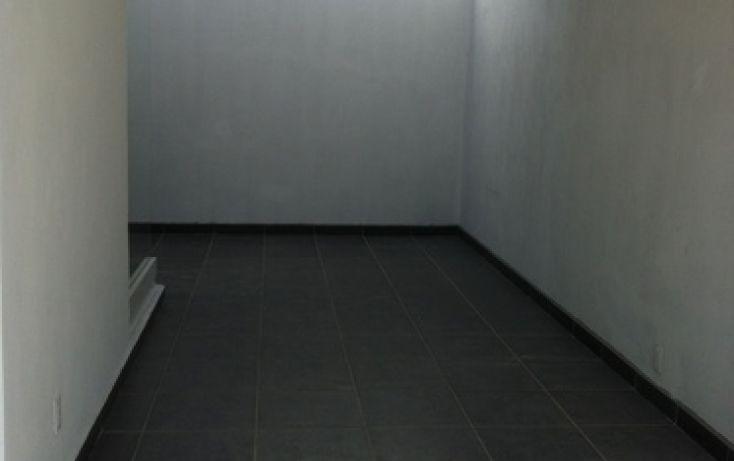 Foto de casa en venta en, garita de jalisco, san luis potosí, san luis potosí, 1243951 no 10