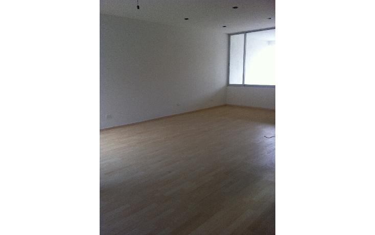 Foto de casa en venta en  , garita de jalisco, san luis potosí, san luis potosí, 1243953 No. 06