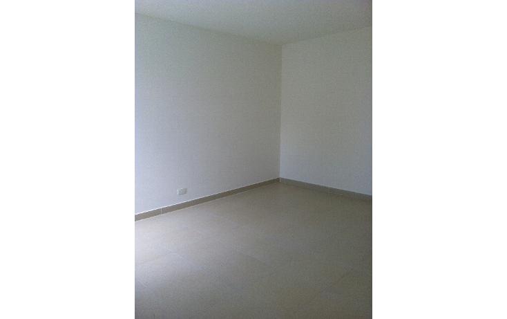 Foto de casa en venta en  , garita de jalisco, san luis potosí, san luis potosí, 1243953 No. 07
