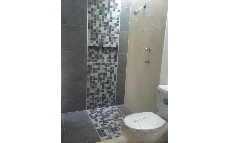 Foto de casa en venta en  , garita de jalisco, san luis potosí, san luis potosí, 1243953 No. 10