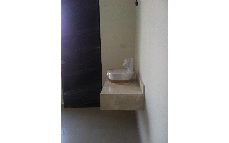Foto de casa en venta en  , garita de jalisco, san luis potosí, san luis potosí, 1243953 No. 11