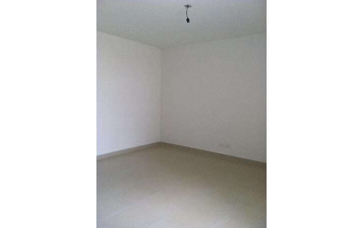 Foto de casa en venta en  , garita de jalisco, san luis potosí, san luis potosí, 1243953 No. 12