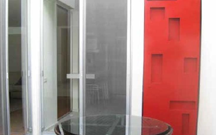 Foto de casa en venta en  , garita de jalisco, san luis potosí, san luis potosí, 1268281 No. 01