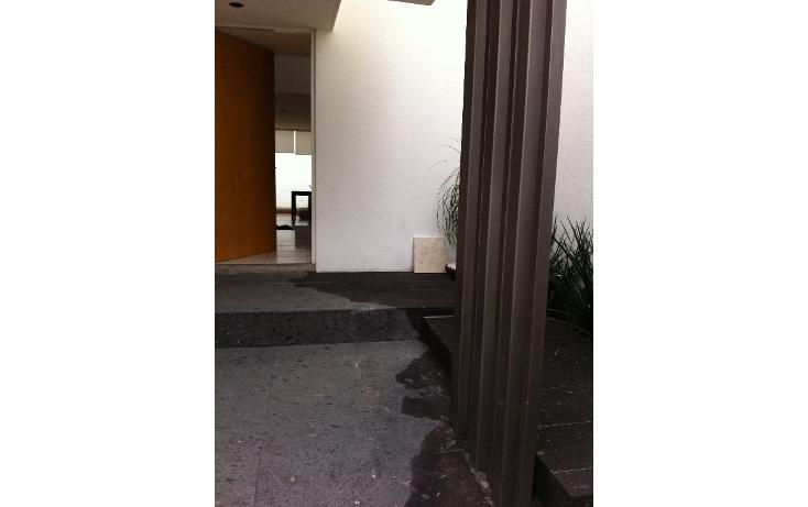 Foto de casa en venta en  , garita de jalisco, san luis potosí, san luis potosí, 1268281 No. 05