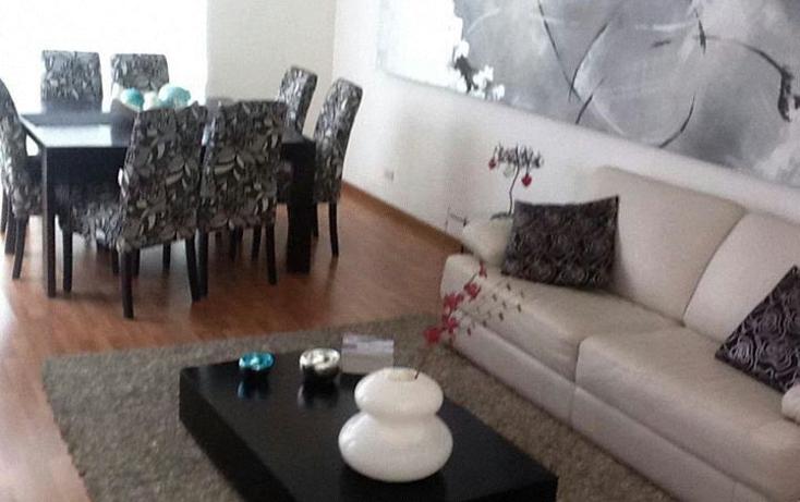 Foto de casa en venta en  , garita de jalisco, san luis potosí, san luis potosí, 1268281 No. 06