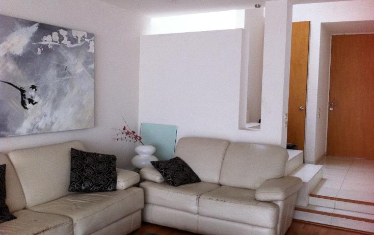 Foto de casa en venta en  , garita de jalisco, san luis potosí, san luis potosí, 1268281 No. 07