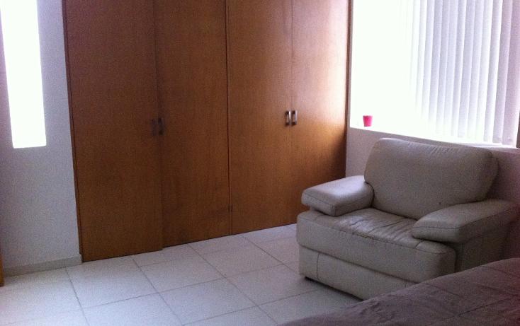Foto de casa en venta en  , garita de jalisco, san luis potosí, san luis potosí, 1268281 No. 09