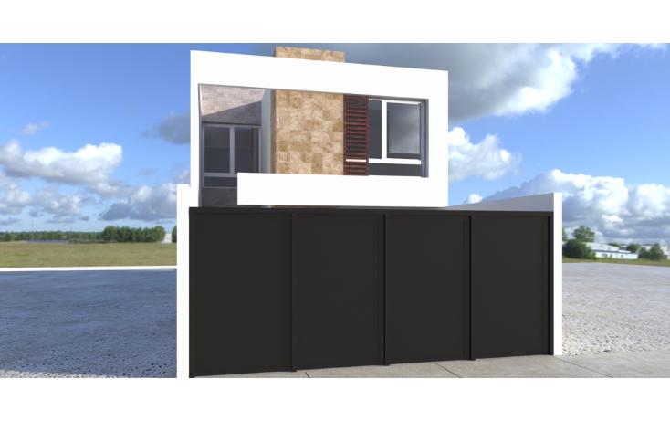 Foto de casa en venta en  , garita de jalisco, san luis potosí, san luis potosí, 1275117 No. 01
