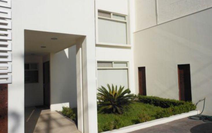 Foto de departamento en renta en, garita de jalisco, san luis potosí, san luis potosí, 1293239 no 02
