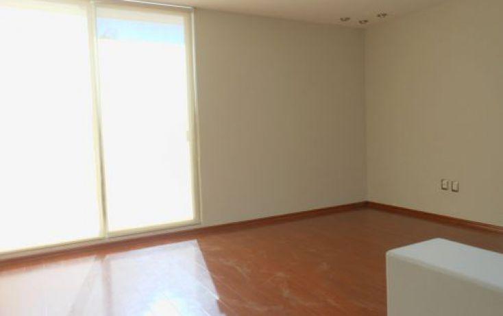Foto de departamento en renta en, garita de jalisco, san luis potosí, san luis potosí, 1293239 no 04