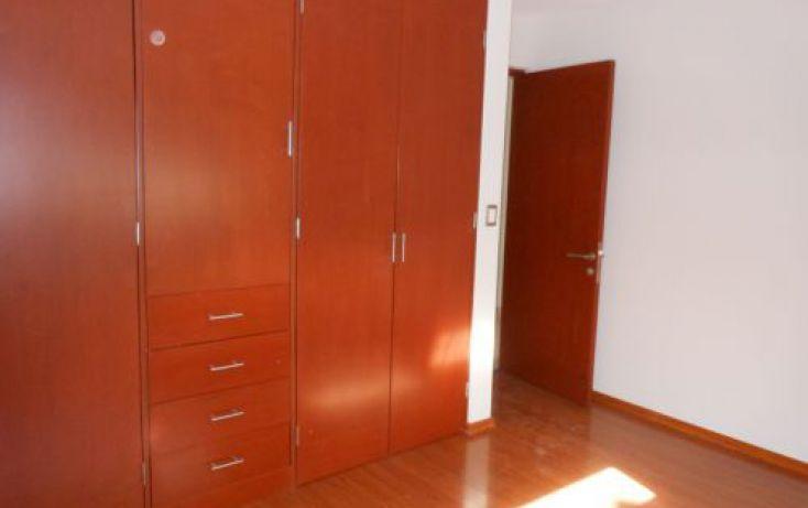 Foto de departamento en renta en, garita de jalisco, san luis potosí, san luis potosí, 1293239 no 09