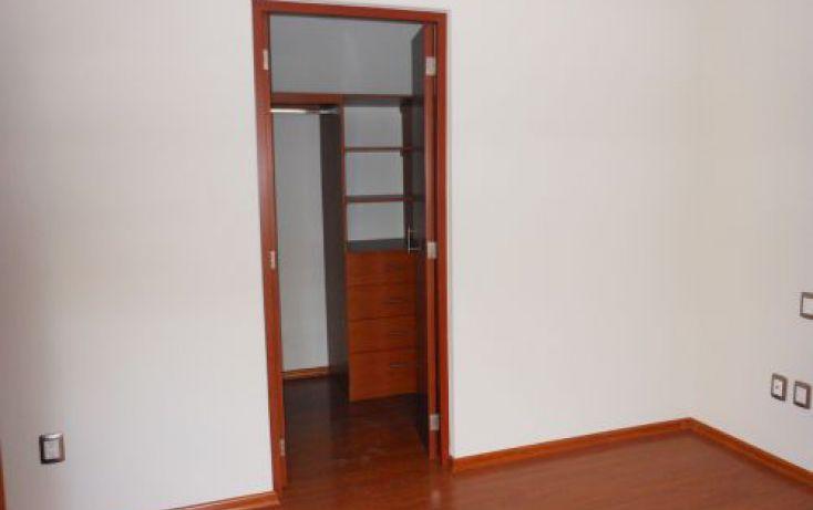 Foto de departamento en renta en, garita de jalisco, san luis potosí, san luis potosí, 1293239 no 11