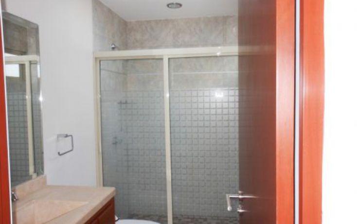 Foto de departamento en renta en, garita de jalisco, san luis potosí, san luis potosí, 1293239 no 12