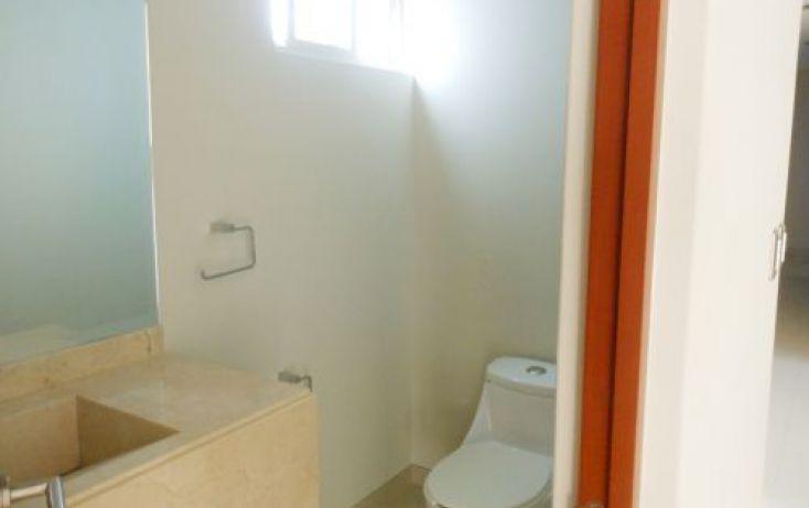 Foto de departamento en renta en, garita de jalisco, san luis potosí, san luis potosí, 1293239 no 13
