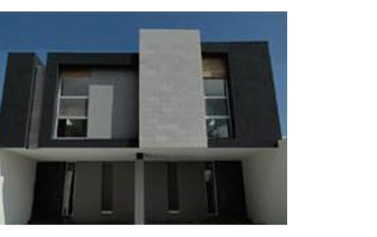 Foto de casa en venta en, garita de jalisco, san luis potosí, san luis potosí, 1301803 no 01