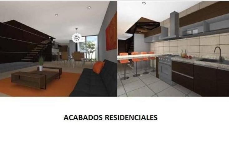 Foto de casa en venta en  , garita de jalisco, san luis potosí, san luis potosí, 1389481 No. 02