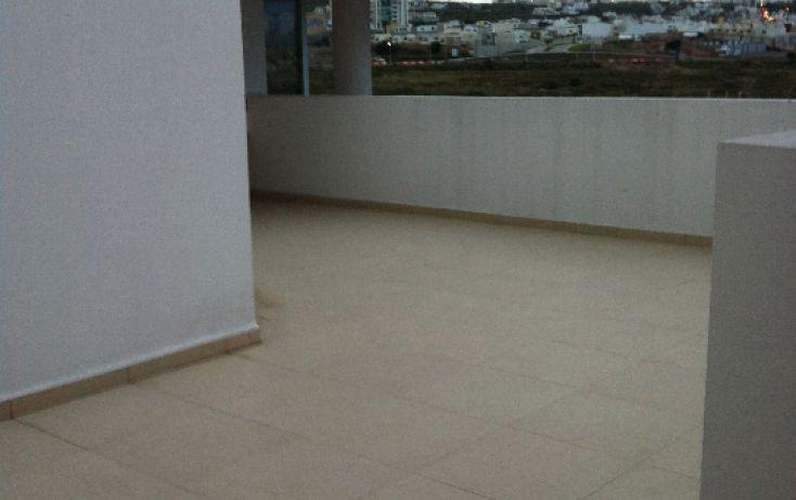Foto de departamento en renta en, garita de jalisco, san luis potosí, san luis potosí, 1444439 no 02