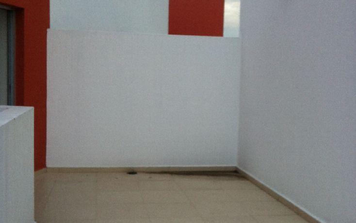 Foto de departamento en renta en, garita de jalisco, san luis potosí, san luis potosí, 1444439 no 07