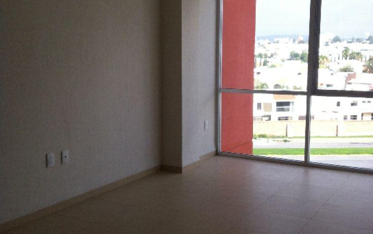 Foto de departamento en renta en, garita de jalisco, san luis potosí, san luis potosí, 1444439 no 16