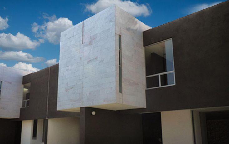 Foto de casa en venta en, garita de jalisco, san luis potosí, san luis potosí, 1459161 no 01
