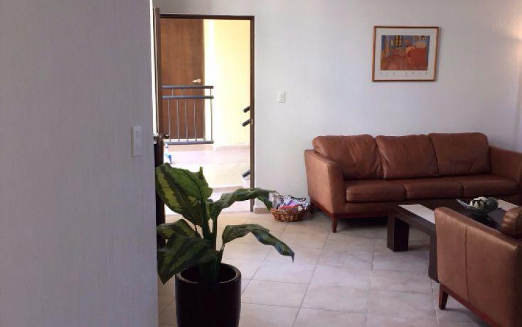 Foto de departamento en renta en, garita de jalisco, san luis potosí, san luis potosí, 1467439 no 01