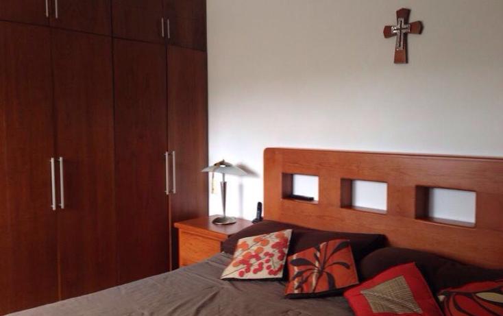 Foto de departamento en venta en, garita de jalisco, san luis potosí, san luis potosí, 1690448 no 03