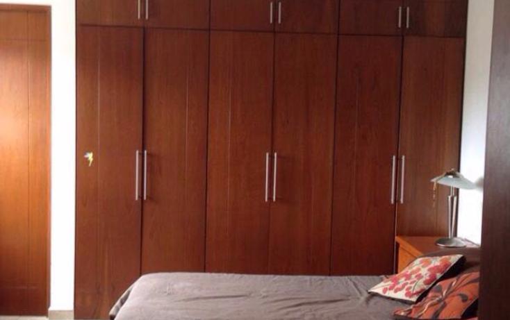 Foto de departamento en venta en  , garita de jalisco, san luis potosí, san luis potosí, 1690448 No. 07