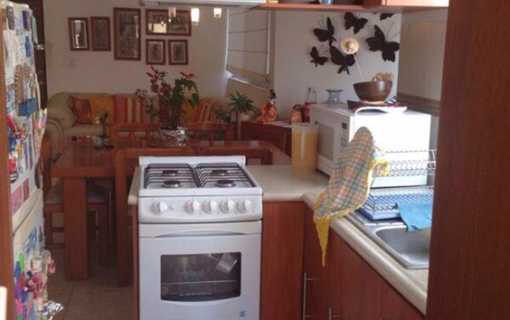Foto de departamento en venta en, garita de jalisco, san luis potosí, san luis potosí, 1690448 no 09