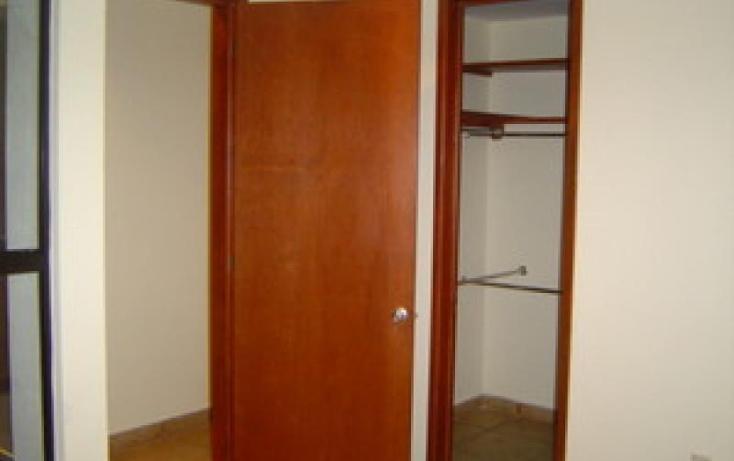 Foto de departamento en venta en  , garita de jalisco, san luis potosí, san luis potosí, 1700380 No. 04