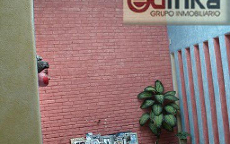 Foto de casa en venta en, garita de jalisco, san luis potosí, san luis potosí, 1956476 no 02