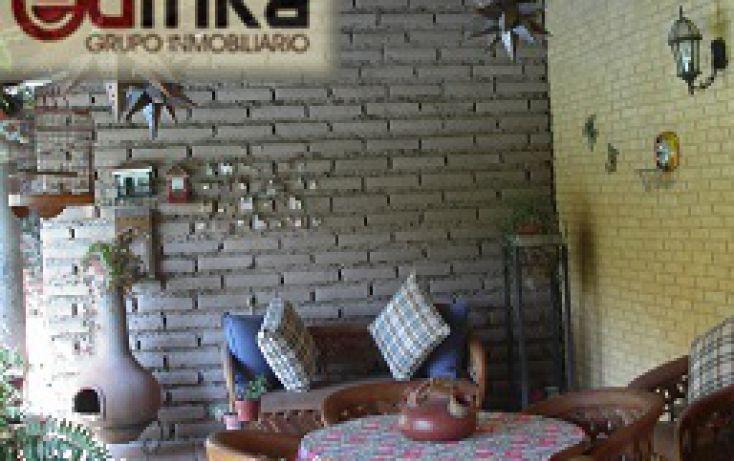 Foto de casa en venta en, garita de jalisco, san luis potosí, san luis potosí, 1956476 no 05