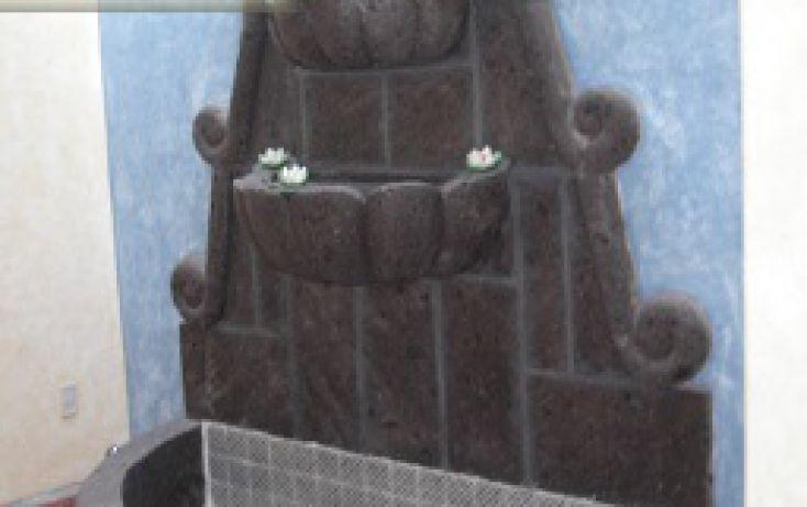 Foto de casa en venta en, garita de jalisco, san luis potosí, san luis potosí, 1956476 no 06