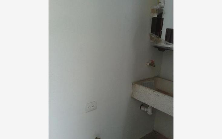 Foto de casa en venta en  , garita de jalisco, san luis potosí, san luis potosí, 856401 No. 06