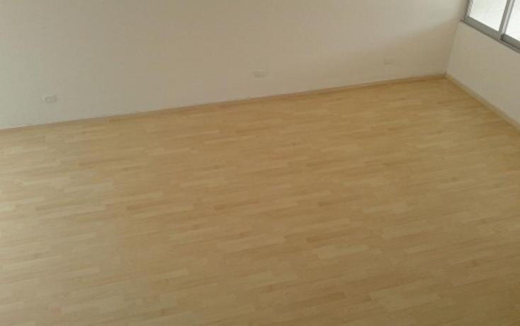 Foto de casa en venta en  , garita de jalisco, san luis potosí, san luis potosí, 856401 No. 17
