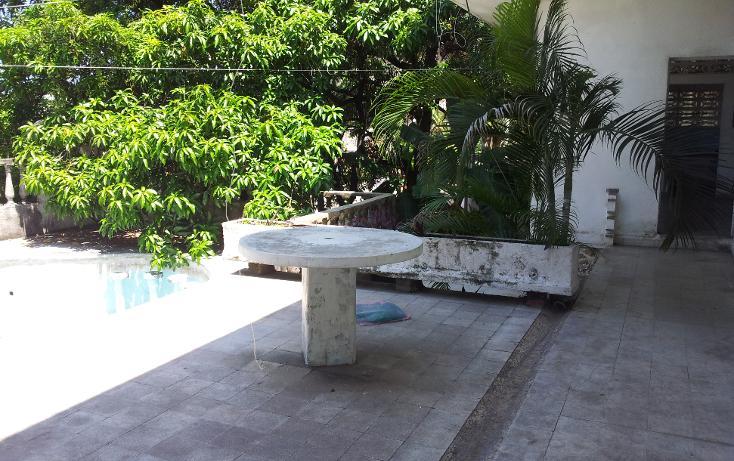 Foto de casa en venta en, garita de juárez, acapulco de juárez, guerrero, 1231599 no 02