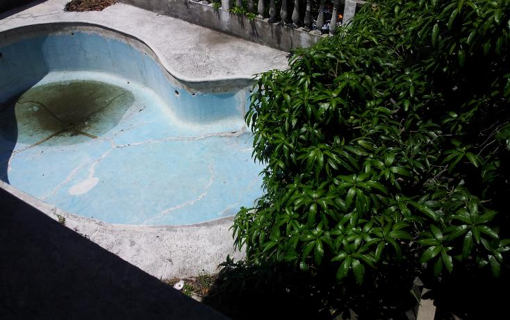 Foto de casa en venta en, garita de juárez, acapulco de juárez, guerrero, 1231599 no 03