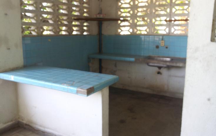 Foto de casa en venta en, garita de juárez, acapulco de juárez, guerrero, 1231599 no 04