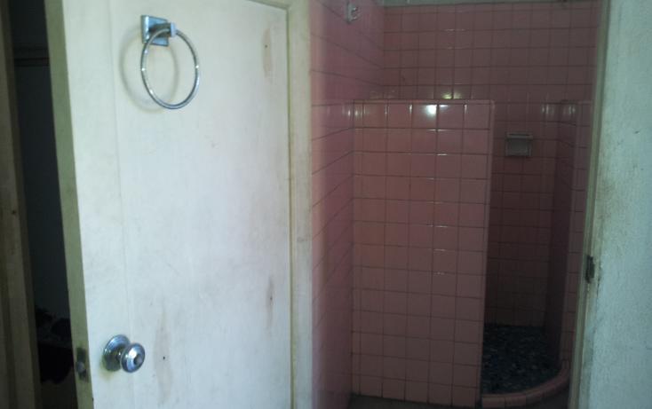 Foto de casa en venta en, garita de juárez, acapulco de juárez, guerrero, 1231599 no 05