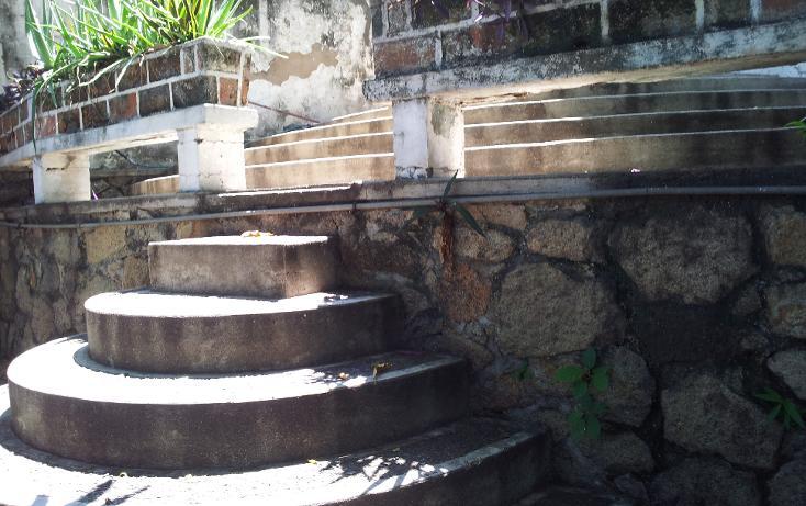 Foto de casa en venta en, garita de juárez, acapulco de juárez, guerrero, 1231599 no 06