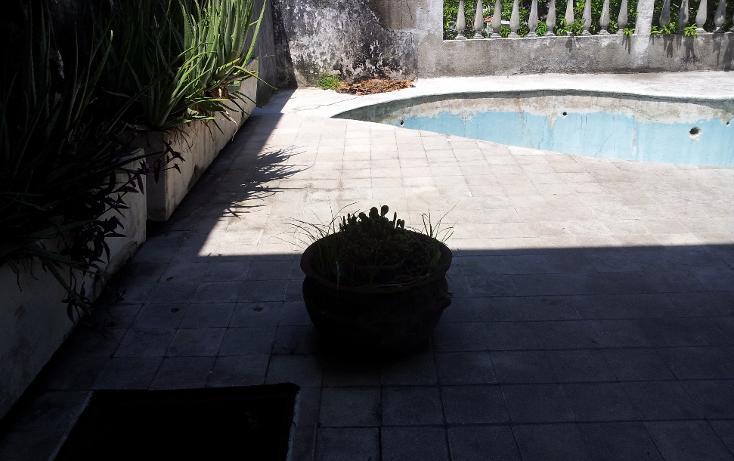 Foto de casa en venta en, garita de juárez, acapulco de juárez, guerrero, 1231599 no 07