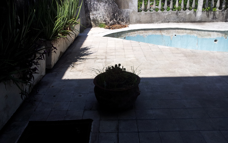Foto de casa en venta en  , garita de juárez, acapulco de juárez, guerrero, 1231599 No. 07