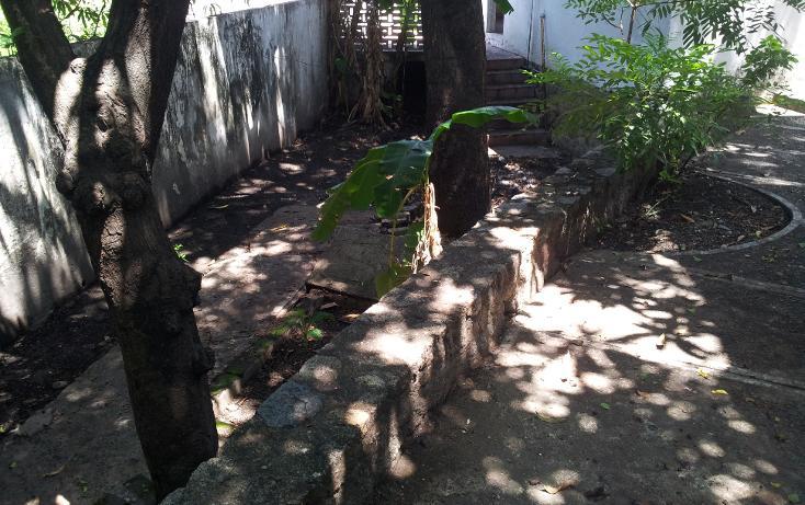 Foto de casa en venta en, garita de juárez, acapulco de juárez, guerrero, 1231599 no 08