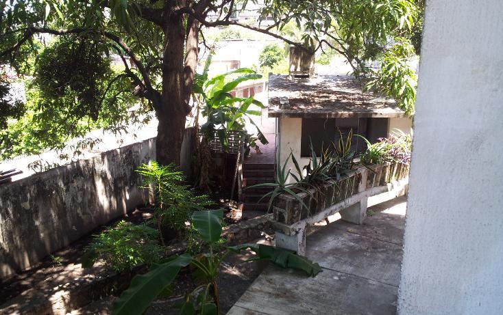 Foto de casa en venta en, garita de juárez, acapulco de juárez, guerrero, 1231599 no 09