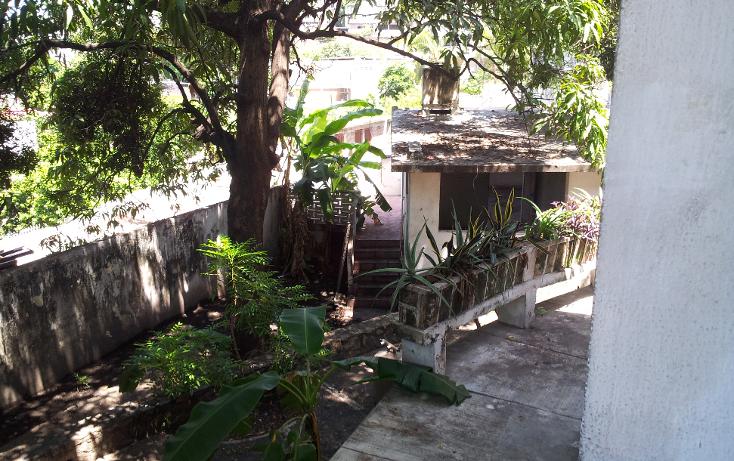 Foto de casa en venta en  , garita de juárez, acapulco de juárez, guerrero, 1231599 No. 09