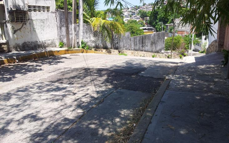 Foto de casa en venta en, garita de juárez, acapulco de juárez, guerrero, 1231599 no 10